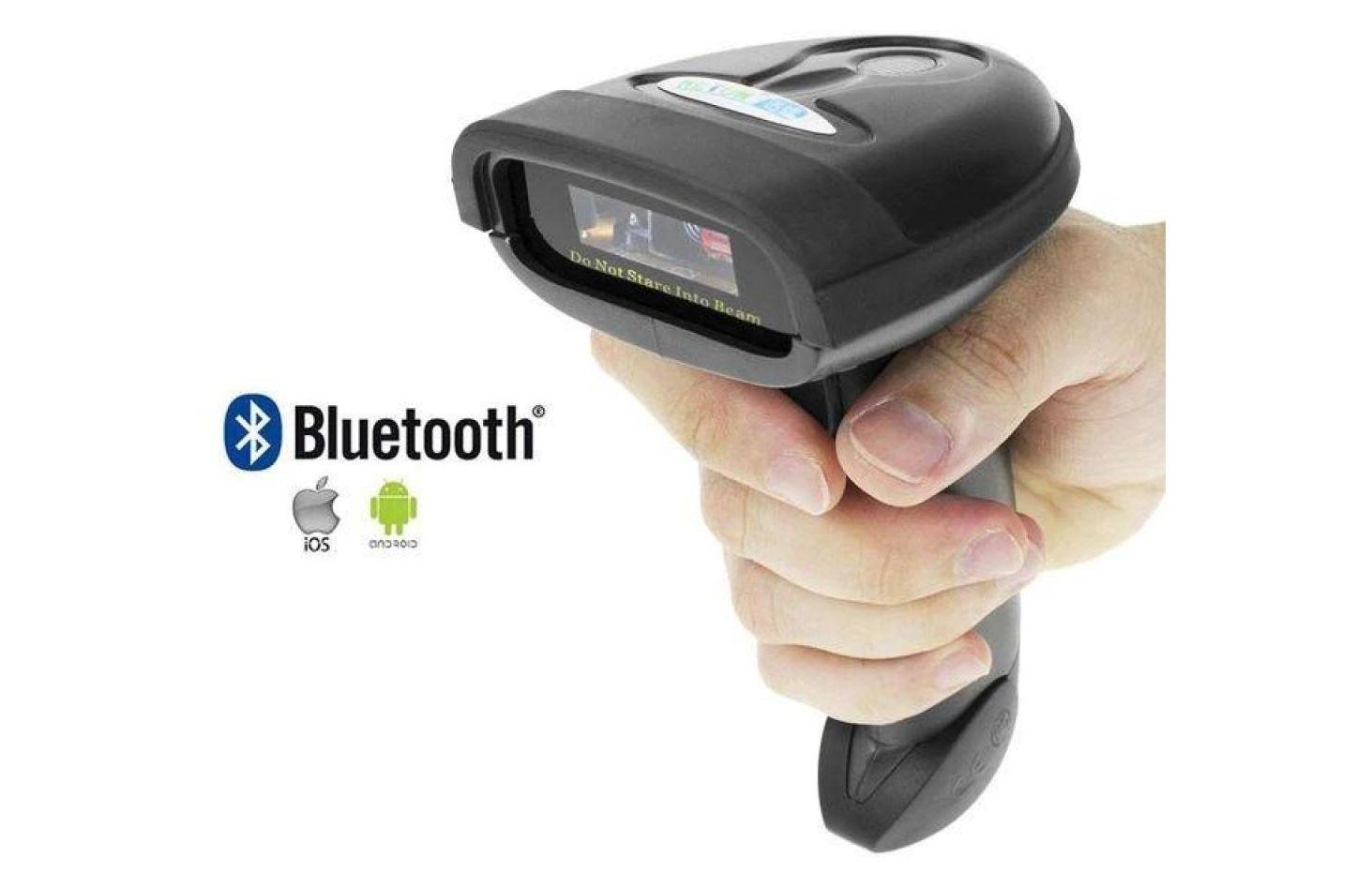 сканеры штрих-кода labelprinter.ru