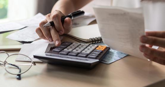 Калькулятор онлайн втб 24 потребительский кредит 2016