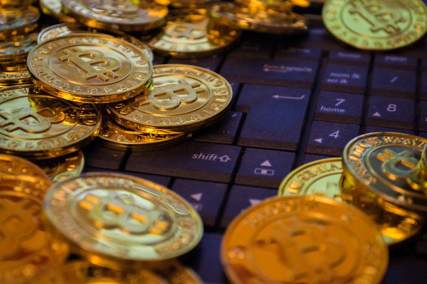 обмен qiwi rub на bitcoin changeinfo.ru