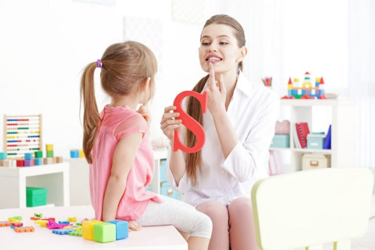 Как заниматься с дошкольником самостоятельно - картинка 2