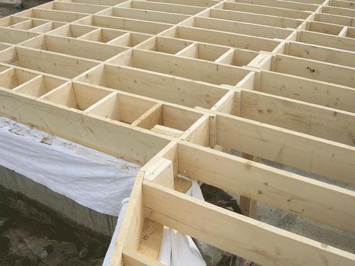 канадские дома. строительство дома по канадской технологии. каркасные дома по канадской технологии