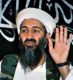 """Times: """"Аль-Кайеда"""" пытается переместиться в Ливан"""