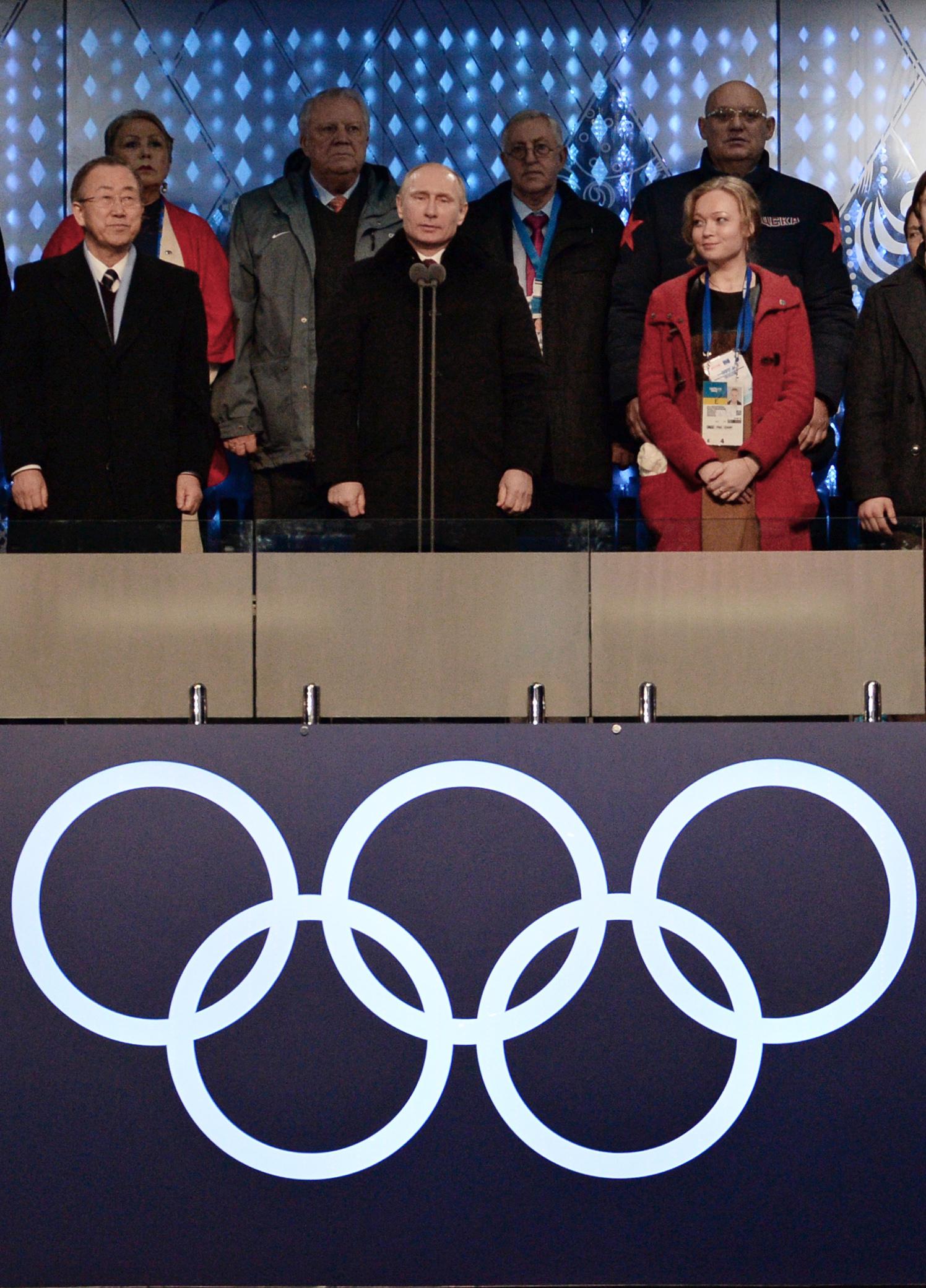 летниие олимпияда году где будет