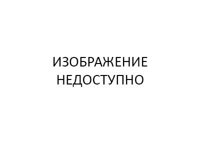спартак уфа