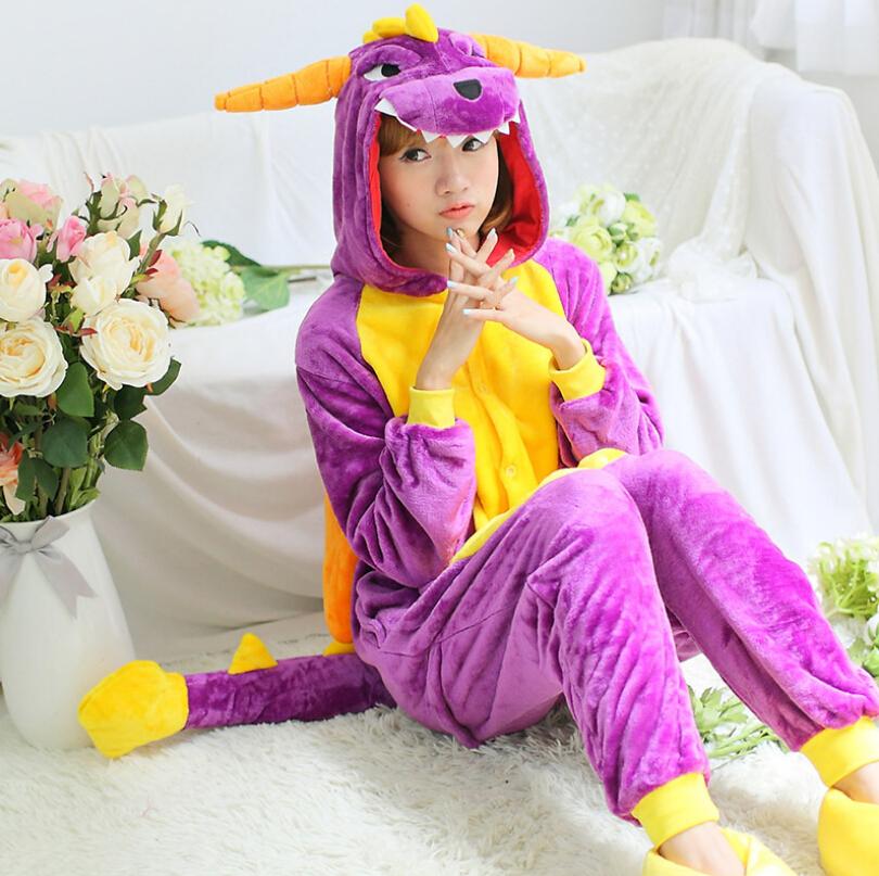 пижама кигуруми kigurumi-russia.ru