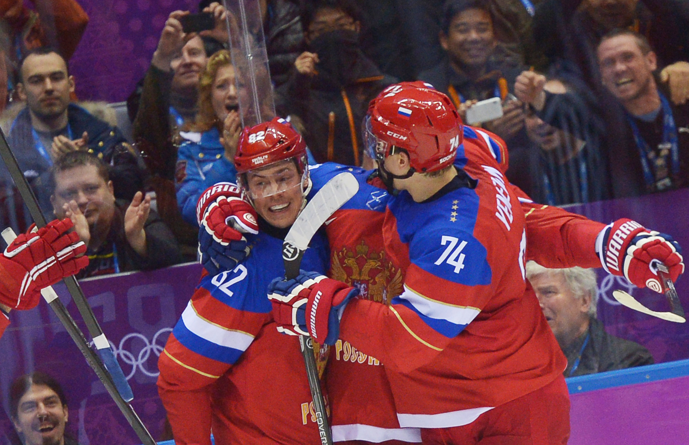 gol-kovalchuka-v-finale